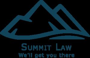 Summit Law Logo