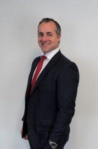 Cillín O'Connell - Summit Law