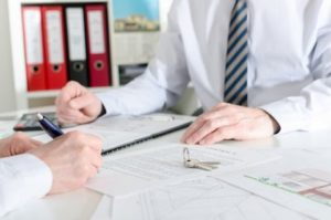 Selling Your Property - Summit Law