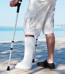 Personal Injury Image Summit Law